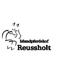 Islandpferdehof Reussholt